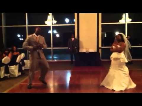 Xxx Mp4 Crunk Father Daughter Dance 3gp Sex