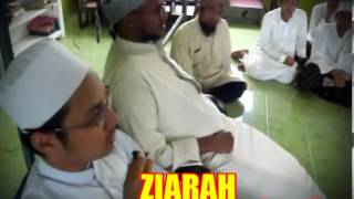Ziarah Alim Ulamak Somalia
