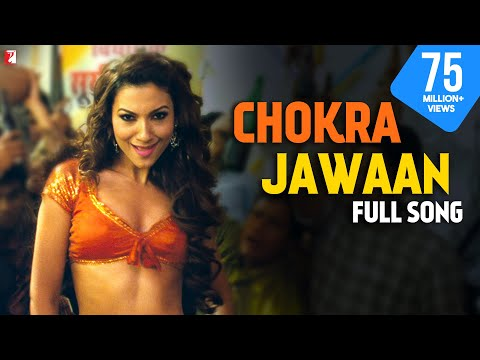 Xxx Mp4 Chokra Jawaan Full Song Ishaqzaade Arjun Kapoor Parineeti Chopra Sunidhi Vishal 3gp Sex