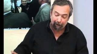 Didier Porte ridiculise BHL devant Védrine
