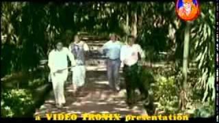 Chapala Chapala - Preethi Prema Pranaya (2003) - Kannada