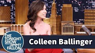 Miranda Sings Got Colleen Ballinger Fired from Disneyland