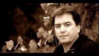 Best of Adnan Karim