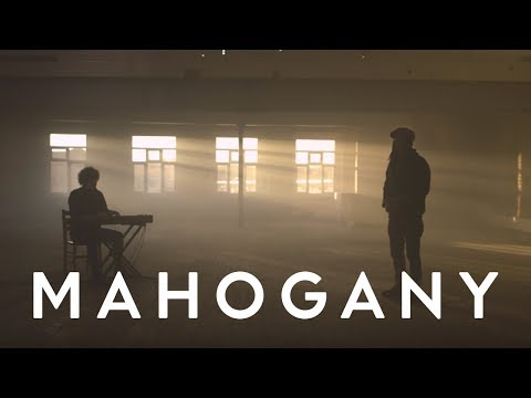 Xxx Mp4 JP Cooper In The Silence Mahogany Session 3gp Sex