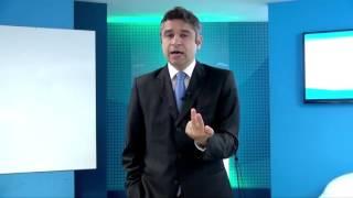 REVISÃO EXAME OAB 2016 - Direito Empresarial