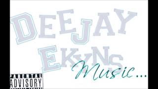 DJ Ekyns Remix - YESU Onsasiire Norah Nankunda -