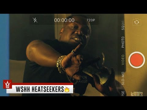 Xxx Mp4 A M P Fetti X Rich Fetti Million Dollar Phone WSHH Heatseekers Official Music Video 3gp Sex