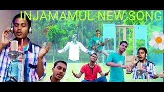Amar Ja Kichu Harabar Hariye Gacy । বাংলা sad Song by Injamamul