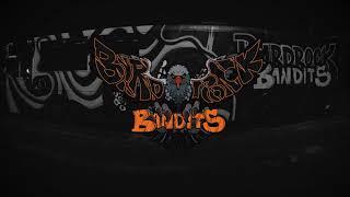 Birdrock Bandits 2018 - Jahrmann ft. Lil Jibsy