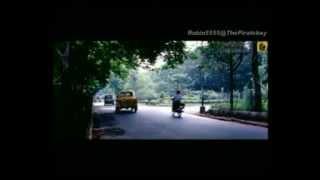 kailashe kelenkari trailer