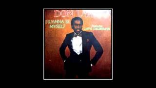 DON LAKA - Need To Love