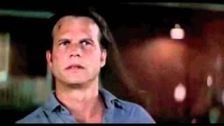 Hempfield Tornado Boy Movie Trailer