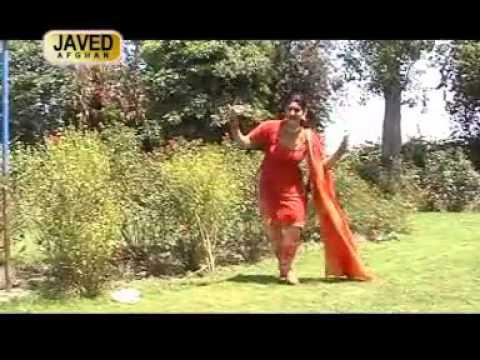 Janan ba tre jorege by Nazia Iqbal       Best of Nazo       Nazo sexy dance collection   YouTube