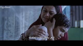 فيلم My name is khan