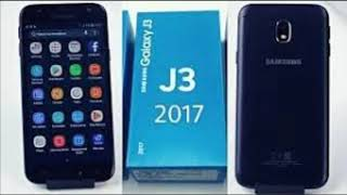 Samsung galaxy j3 2017 3gb ram full reviews and real specs in urdu & hindi