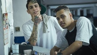 MC João e MC Hariel - Tá Facil Dizer Que Me Ama (Video Clipe Oficial) Jorgin Deejhay