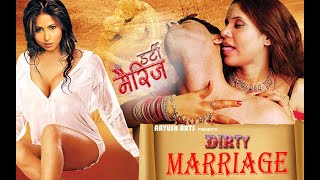 download free Dirty Marriage | Full HD Movie ( With English Subtitle ) Latest Hindi Movie 1080p