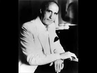 Henry Mancini - Mr Lucky