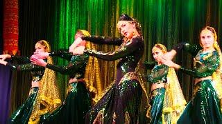 images NAGINA Snake Dance Indian Dance Group Mayuri Russia