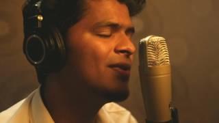 Oxygen (Kavan) / ED SHEERAN - SHAPE OF YOU Tamil Version | Sudharshan Ashok