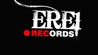 ERE1 Records- Про тебя .wmv
