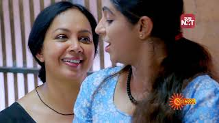 Thenum Vayambum | 10th Dec 2018 | Surya TV