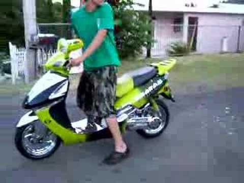 motora 2