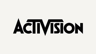 Activision Logo History