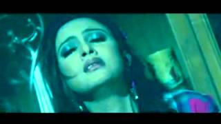 bangla new movie song tui jodi chinti amay poraner pakhi_ trailer Tomake valobashi2014