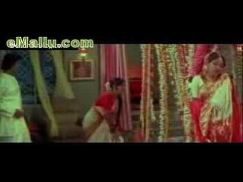 Madhavi Hot Song