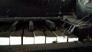 Creepy Piano Ringtone | Free Ringtones Download