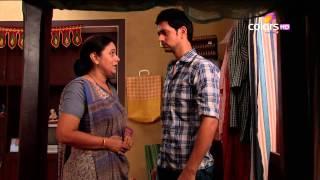 Meri Aashiqui Tum Se Hi - मेरी आशिकी तुम से ही - 22nd July 2014 - Full Episode(HD)