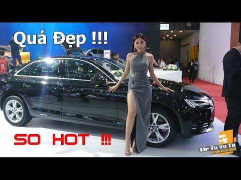 Xxx Mp4 Ngắm Hot Girl Chân Dài Và Xe Khủng Tại Vietnam Motor Show 2018 Hot Girls In VMS 2018 3gp Sex
