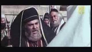 Saint Mary English Film