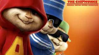Jackie Chan (陳港生) - Chipmunk - I'll make a man out of you