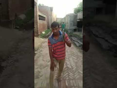 Xxx Mp4 Due To This Person Honey Preet Arrested 3gp Sex