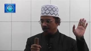 বাংলাদেশ ও ইসলামের ইতিহাস সম্পর্কে কিছু গুরুত্বপূর্ণ কথা। BY Mufti Kazi Ibrahim
