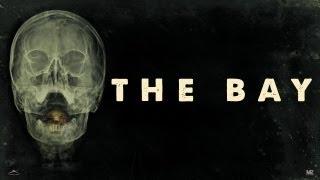 The Bay - Trailer italiano [HD]