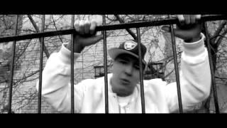 CURTIS - KÜLVÁROSI ÉLET  [OFFICIAL MUSIC VIDEO]