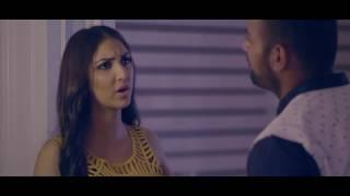 Garry Sandhu   Banda Ban Ja   Official Video 2014