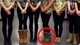 10 Weirdest Things Banned In Schools