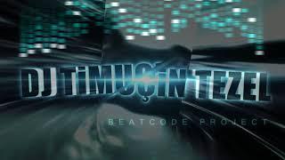 Beat Music - Love Is Life (Timuçin Tezel Remix)