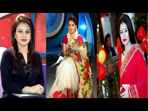 Xxx Mp4 কে এই ফারহানা নিশো ।হাওয়া ভবনের মামুনের সাথে তার কিসের সম্পর্ক ।Bangla Exclusive Media News 3gp Sex