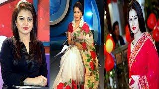 কে এই ফারহানা নিশো ।হাওয়া ভবনের মামুনের সাথে তার কিসের সম্পর্ক ।Bangla exclusive media news.
