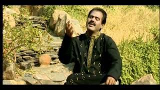 Hum Na Rahabi Ae Rajaji [Full Song] Balam Gaile Jhariya