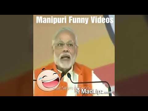 Xxx Mp4 All Manipuri Funny Video 2018 3gp Sex