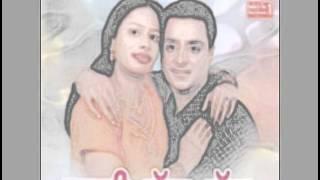 Choti Sali Minta Kare Bagga Safri video song