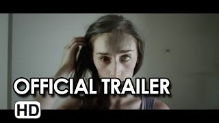 Contracted Official Trailer #1 (2013) HD