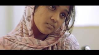 Athi Mawa Rawatuwa - Shihan Mihiranga Official HD Video