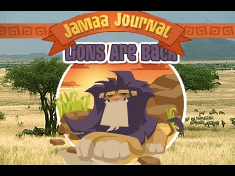 Xxx Mp4 Animal Jam Updates I OWE AJHQ 10 DIAMONDS 3gp Sex